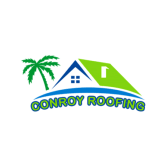 Conroy Roofing