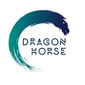 Dragon Horse Agency