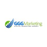 ggg marketing
