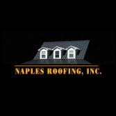 Naples Roofing, Inc.