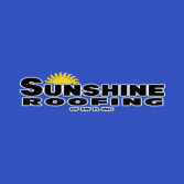 Contact Sunshine Roofing of SW FL, Inc.