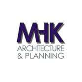 MHL Architecture & Planning