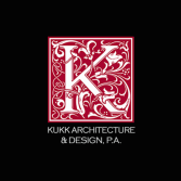 Kukka Architecture & Design