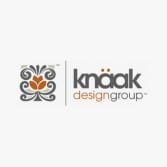 Knäak Design Group