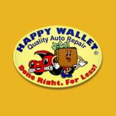 Happy Wallet Auto Repair