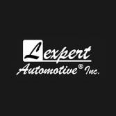 Lexpert Automotive