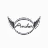 Anchor Rode AutoCare