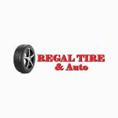 Regal Tire & Auto