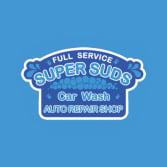 Super Suds Car Wash & Auto Repair