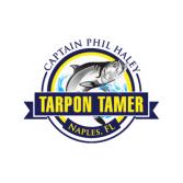 Tarpon Tamer