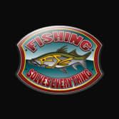 Fishing Solves Everything