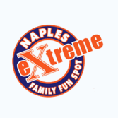 Naples Extreme Family Fun Spot