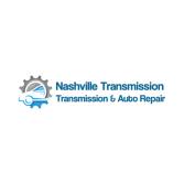 A-1 Nashville Transmission