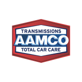 AAMCO of South Nashville