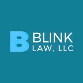 Blink Law