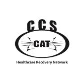 CCS CAT
