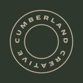 Cumberland Creative