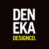 DenekaDesignCo.