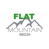 Flat Mountain Media