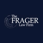 Frager Law Firm