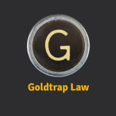 Goldtrap Law