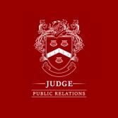 Judge Public Relations