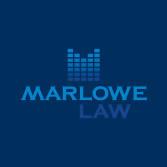 Marlowe Law