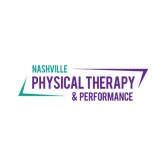 Nashville Physical Therapy & Performance