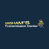 Grisham's Transmission Center