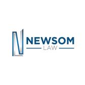Newsom Law PLC