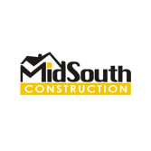 MidSouth Construction