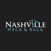 Nashville Neck & Back