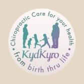 Kyd Kyro Chiropractic Care