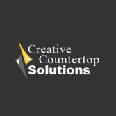 Creative Countertop Solutions, Inc.