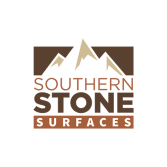 Southern Stone Surfaces