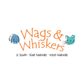 Wags & Whiskers - East Nashville