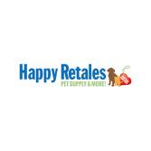 Happy Retales