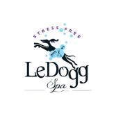 LeDogg Spa