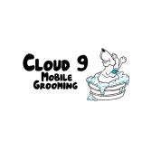 Cloud 9 Mobile Grooming