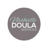 Nashville Doula Services