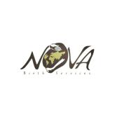 NOVA Birth Services, LLC