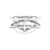 Building Company Number 7