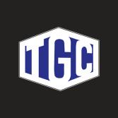 Tennessee Glass Company, LLC