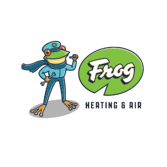 Frog Heating-Air Electrical