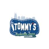 Tommy's Nashville Tours