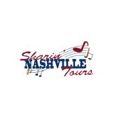 Sharin' Nashville Tours