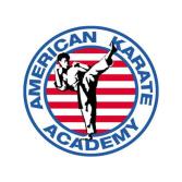American Karate Academy