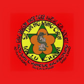 Gray Dragon Martial Arts Society