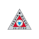 U.S. Ju-Jitsu & Karate Center