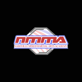 Nashville Mixed Martial Arts
